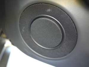 P1120312